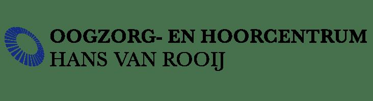 Oogzorg- en hoorcentrum Rijen - vakkundige oogmeting en kijkoplossing voor uw kijkwensen